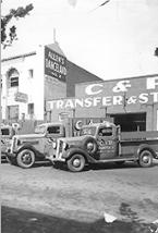 truck1-1